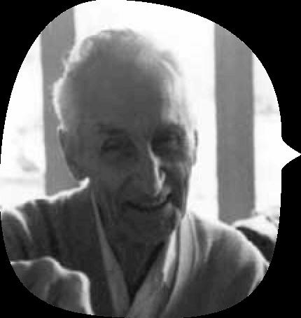 Henri-Charles Geffroy