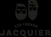 Les frères Jacquier
