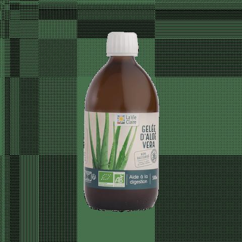L'Aloe Vera 13