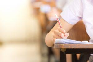 Maîtriser son stress avant les examens 1