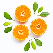 Vitamine D et oméga 3 : des nutriments essentiels en hiver !