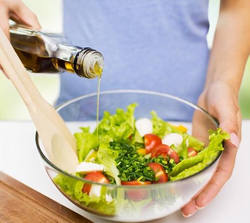 Vitamine D et oméga 3 : des nutriments essentiels en hiver ! 1