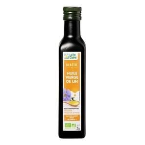 huile-lin