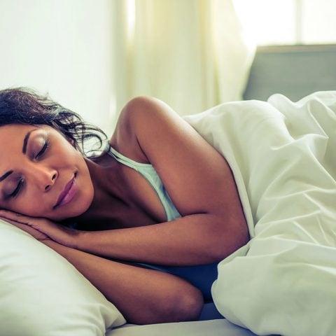 Comment mettre en place une bonne hygiène du sommeil ?