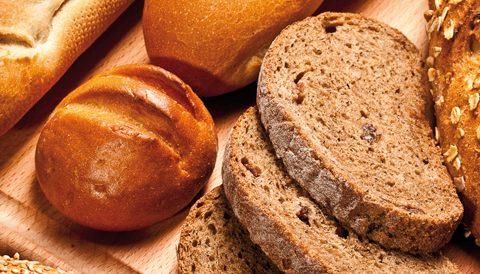 Le pain, que du bon !