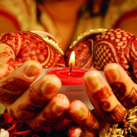 Secrets et rituels beauté du monde entier ...