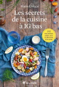 Cake-repas aux courgettes, basilic et jambon 1