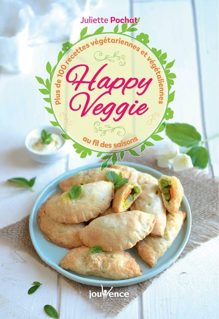 Gratin De Chou Fleur Et Patate Douce A La Bechamel Vegetale La Vie