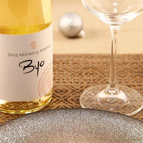Accorder les mets et les vins pour un repas de noël réussi