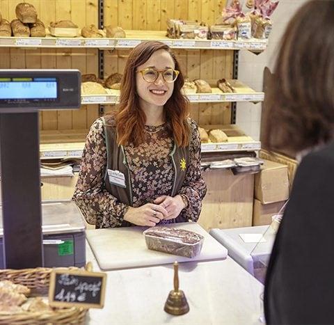 Etre responsable de magasin chez La Vie Claire