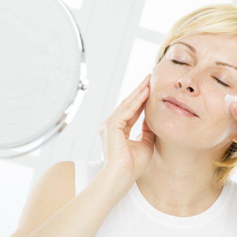 Les cosmétiques bio en toute transparence