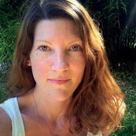 Ma vie d'auteure culinaire : Clémence Catz