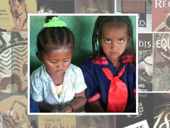 association promesse d'aide à l'enfance