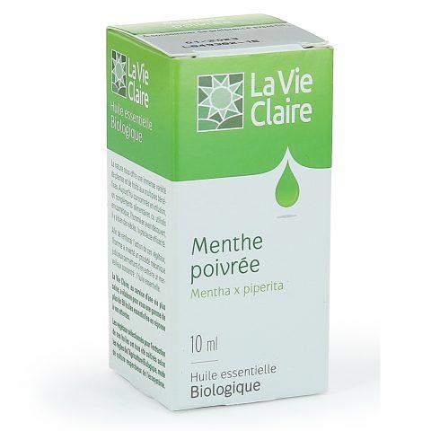 Les Petits Prix Bio La Vie Claire 35