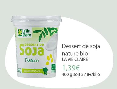 d18bc7c79a6 La Vie Claire - Spécialistes de l alimentation et des produits bio