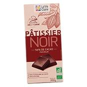 Tablettes de chocolat 2