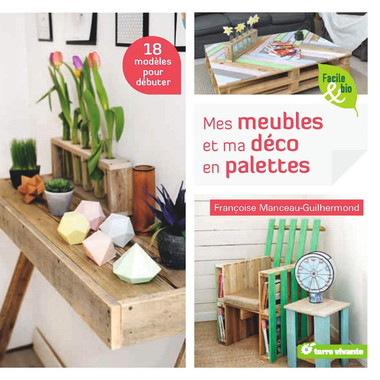 Bricolage et recyclage : idées de DIY 1