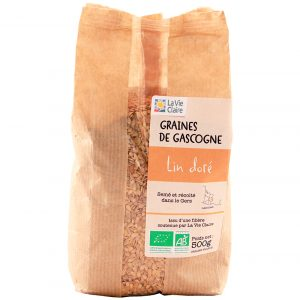 Carpaccio de topinambours sauce à la carotte 1