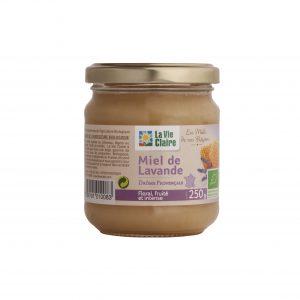 Salade de choux crus et sa vinaigrette au miel, tahini et citron 2