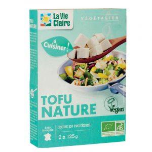 Brochettes de légumes du soleil et tofu au basilic 1