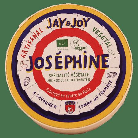 Josephine 1