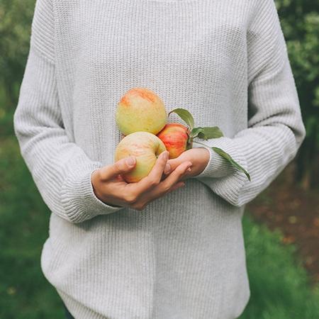 Manger bio : atout santé et art de vivre 1