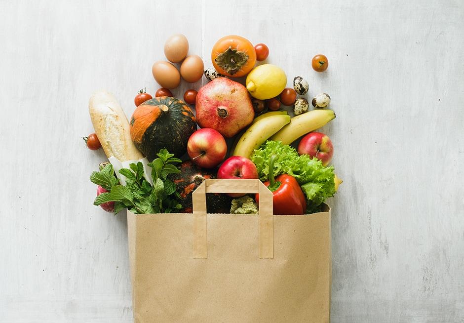 Manger bio : atout santé et art de vivre 3