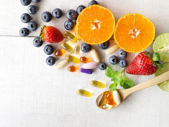 Découvrez les probiotiques !