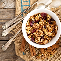 Idée de petit-déjeuner gourmand et éco-responsable 2