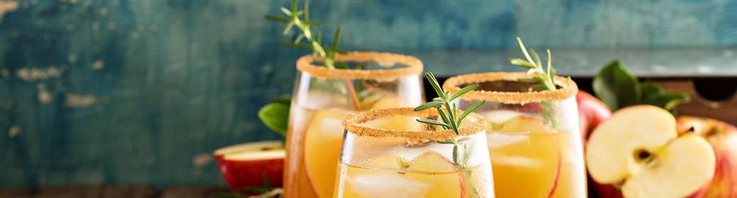 Le top des boissons à consommer bio 3