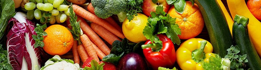Rencontre avec nos producteurs de fruits et légumes 2