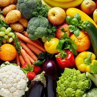Rencontre avec nos producteurs de fruits et légumes 4