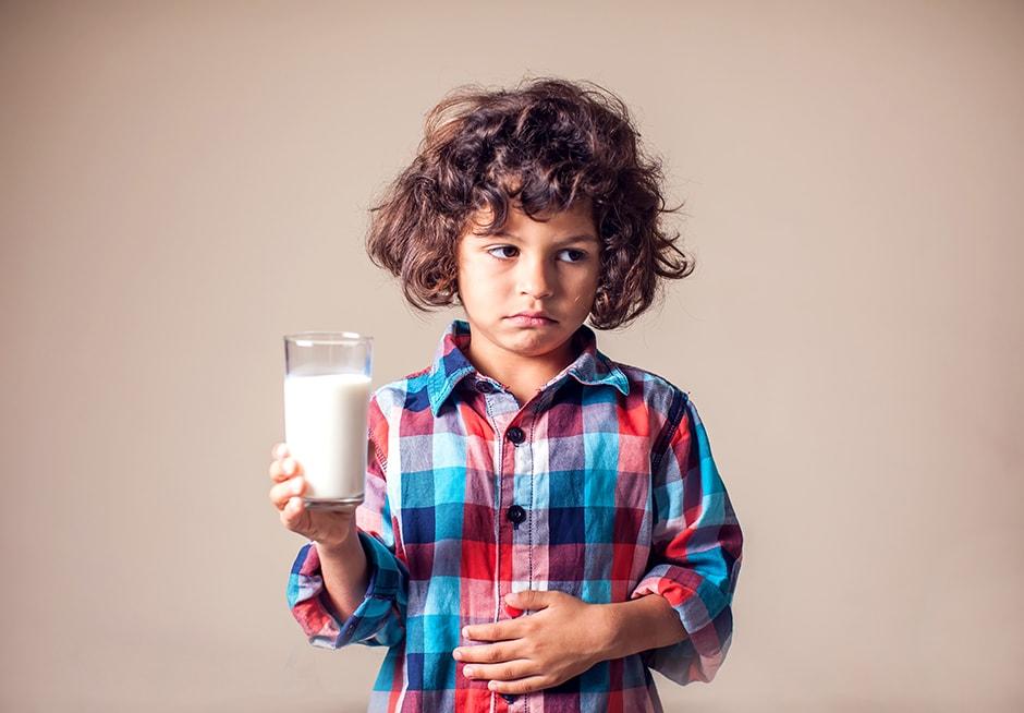 Yaourts et fromages bio pour bébés : lesquels et à quel âge ? 5