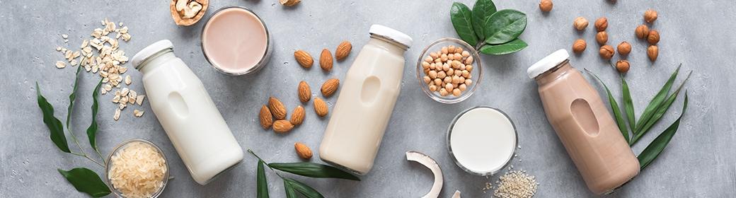 Les particularités du régime alimentaire sans lactose 1