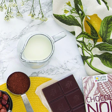 Pourquoi choisir du chocolat bio ? 1