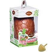 Pourquoi choisir du chocolat bio ? 6