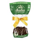 Pourquoi choisir du chocolat bio pour Pâques ? 7