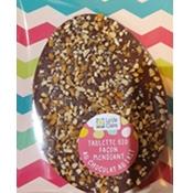 Pourquoi choisir du chocolat bio pour Pâques ? 11