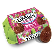 Pourquoi choisir du chocolat bio pour Pâques ? 1