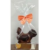 Pourquoi choisir du chocolat bio pour Pâques ? 5
