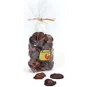 Pourquoi choisir du chocolat bio pour Pâques ? 6