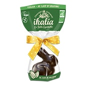 Pourquoi choisir du chocolat bio pour Pâques ?