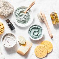Pourquoi opter pour des produits cosmétiques bio ? 1