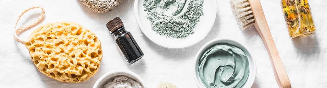Pourquoi opter pour des produits cosmétiques bio ?