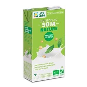 Les particularités du régime alimentaire sans lactose 3