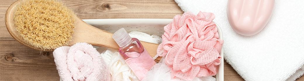 shampoing bio header