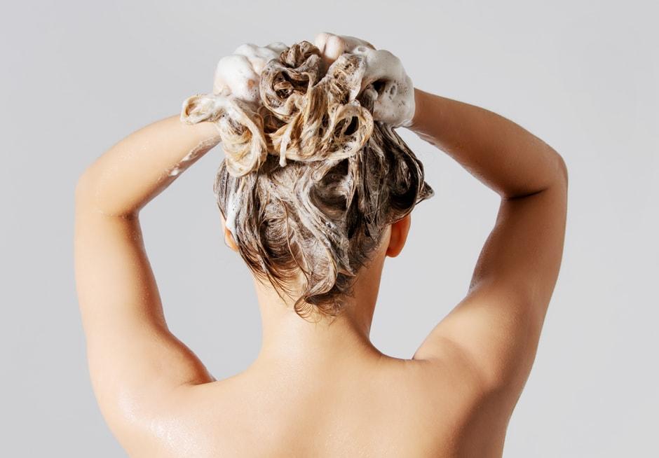 shampoing-femme