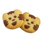 biscuits tigres