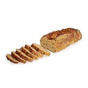 pain au mais