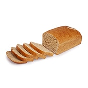 pain petit epeautre